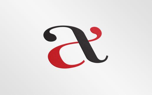 Alma de Tango Logo
