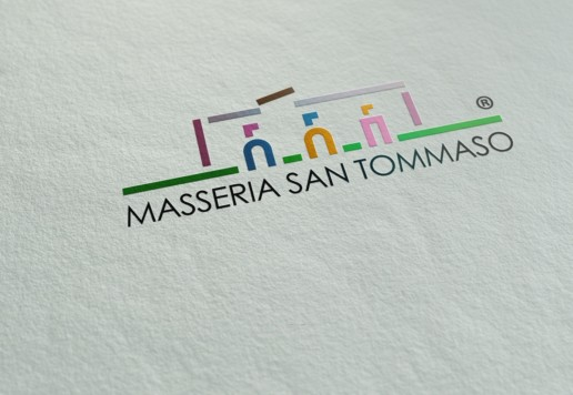 Masseria San Tommaso