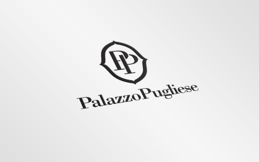 Palazzo Pugliese Logo