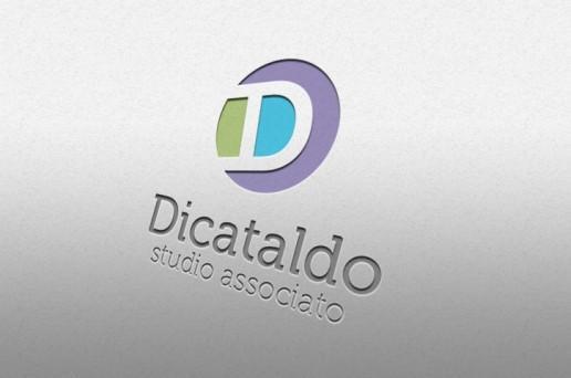 Studio Associato Dicataldo Logo