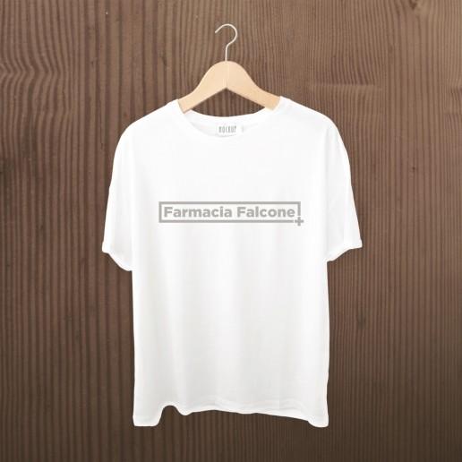 Farmacia Falcone T-Shirt