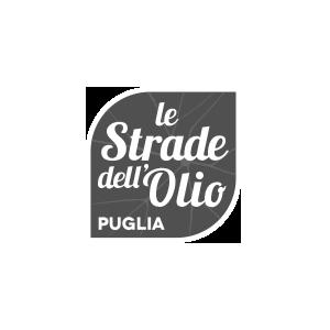 Le Strade dell'Olio Puglia