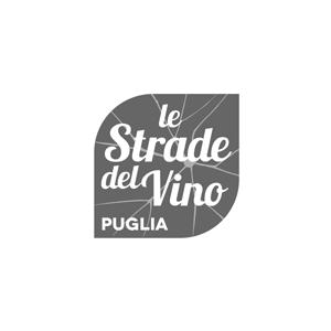 Le Strade del Vino Puglia