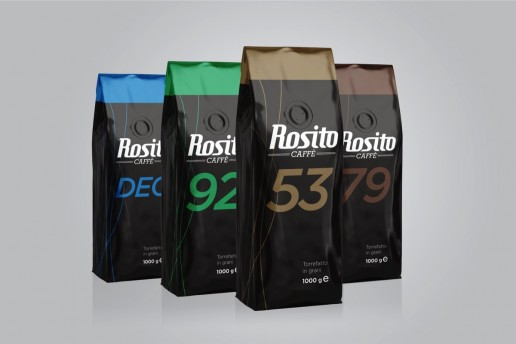 Rosito Caffè Miscele