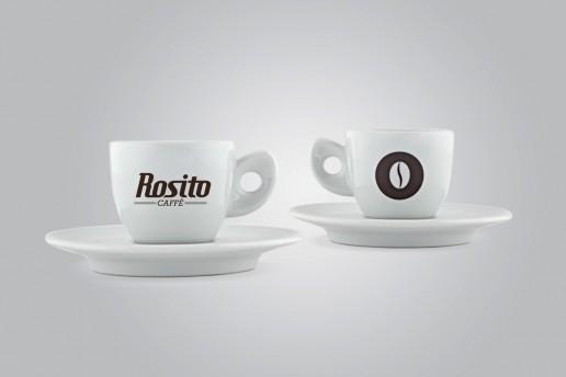 Rosito Caffè tazzine