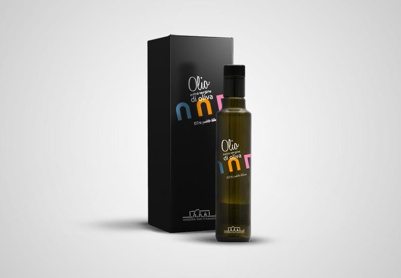 Masseria San Tommaso Package Deluxe