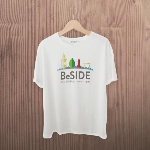BeSide T-Shirt