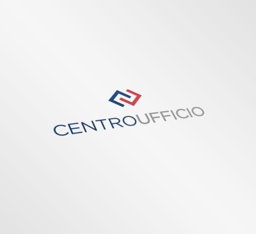 Centro Ufficio logo