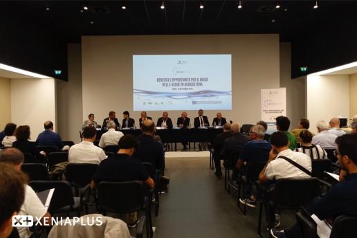 Demoware Workshop Arti Puglia 13 settembre 2016
