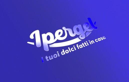IPERGEL logo
