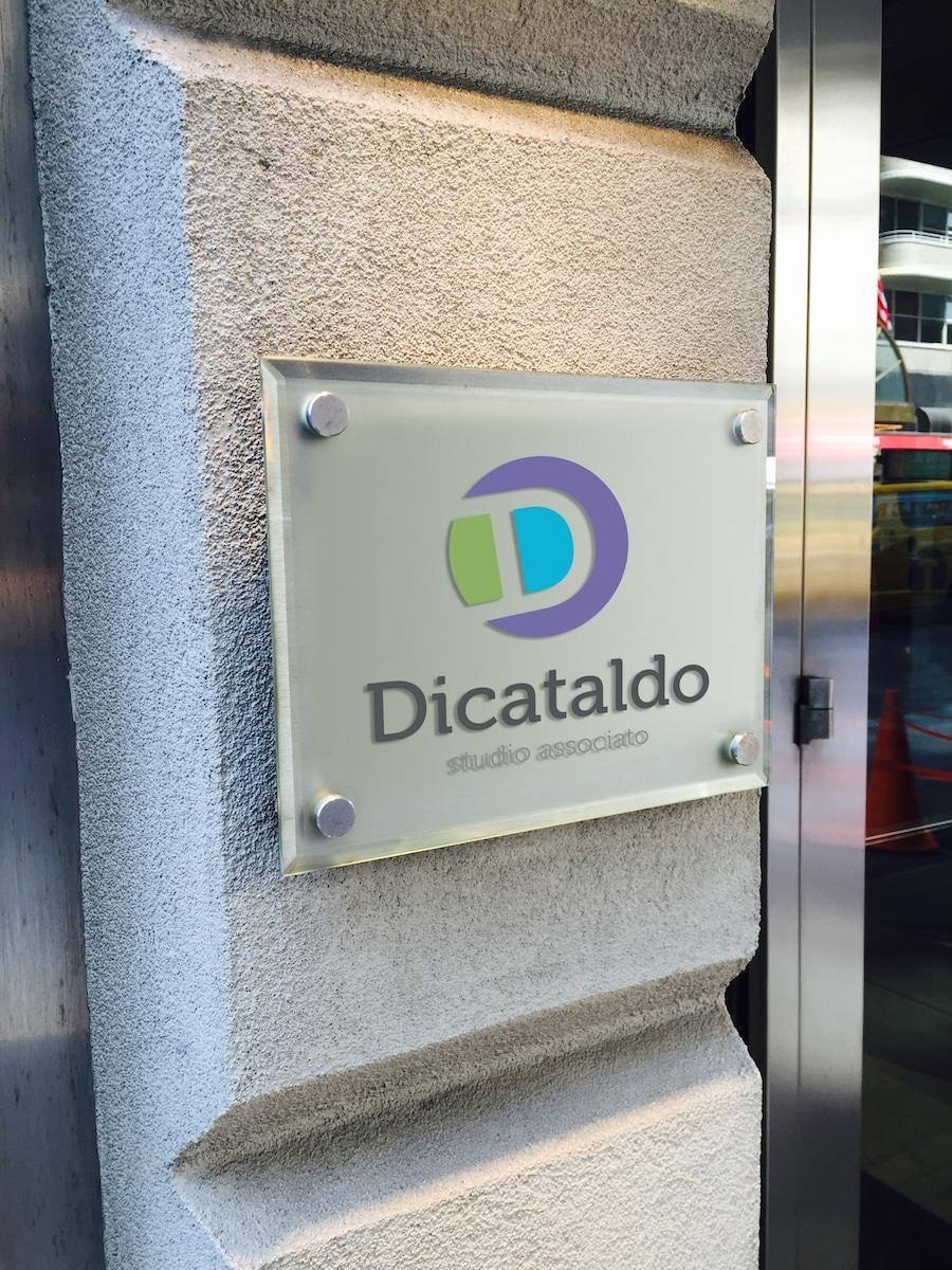 Studio Associato Dicataldo Targa