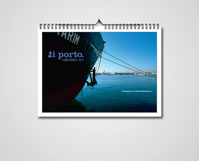 TiPorto il Calendario