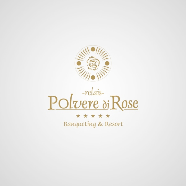 Polvere di Rose