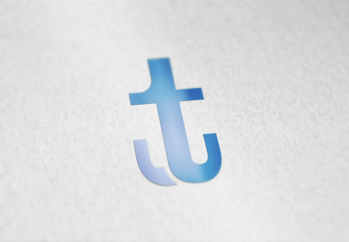 TiPorto Logo